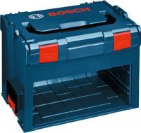 Ящик для инструментов Bosch LS-BOXX 306 Professional (1.600.A00.1RU) -