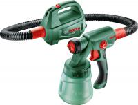 Краскопульт электрический Bosch PFS 2000 (0.603.207.300) -