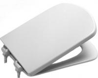 Крышка для унитаза Roca Dama Senso A801511004 (белый) -