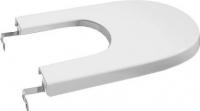 Крышка для биде Roca N-Meridian (А8062АС004) -