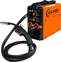 Полуавтомат сварочный Eland COMPACT-200 -