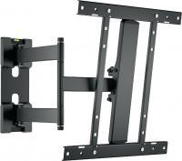 Кронштейн для телевизора Holder LCD-SU4601-B -