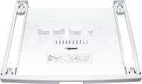 Cоединительный элемент для сушильной машины Bosch WTZ11400 -