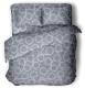 Комплект постельного белья Samsara Бесконечность Dark 200-22 -