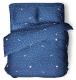 Комплект постельного белья Samsara Night Stars 220-17 -