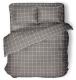 Комплект постельного белья Samsara Classic 220-18 -