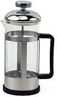 Заварочный чайник Viking 321640-350 -