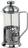 Заварочный чайник Viking 321550-350 -