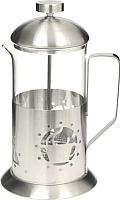 Заварочный чайник Viking 321550-600 -