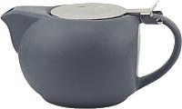 Заварочный чайник Viking JH10867-A275 (серый) -