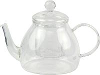 Заварочный чайник Viking 311830 -