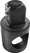 Адаптер слесарный Forsage F-8006550MPB