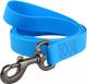 Поводок Collar Waudog Waterproof 27232 (голубой) -