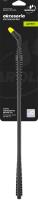Удлиняющая ручка Marolex L003.141 -