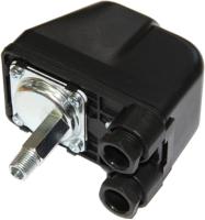 Реле давления Italtecnica РМ5ML 14 PM/5 ML 1-5 bar 1/4 250v 16A (10A) IP44 -