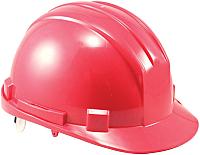 Защитная строительная каска LongDarPlastic SM90656 -