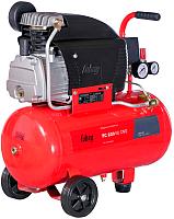 Воздушный компрессор Fubag FC 230/50 CM2 (61431379) -
