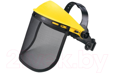 Защитный щиток LongDarPlastic FS82556