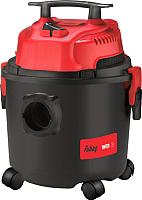 Профессиональный пылесос Fubag WD 3 (38990) -