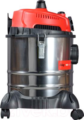 Профессиональный пылесос Fubag WD 4SP (38991)