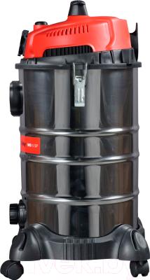 Профессиональный пылесос Fubag WD 5SP (38992)
