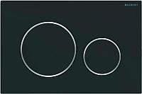 Кнопка для инсталляции Geberit Sigma 20 New 115.882.14.1 -