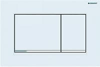 Кнопка для инсталляции Geberit Sigma 30 New 115.883.JT.1 -