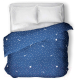 Пододеяльник Samsara Night Stars 175По-17 -