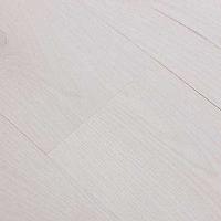 Ламинат Kastamonu Art Floor Дуб тирион 509 -