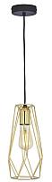 Потолочный светильник TK Lighting TKP2696 -