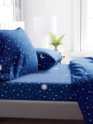 Простыня Samsara Night Stars 160Пр-17
