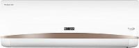 Сплит-система Zanussi ZACS/I-12 HPF/A17/N1 -