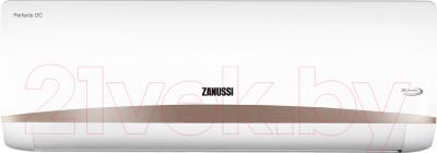 Сплит-система Zanussi ZACS/I-18 HPF/A17/N1