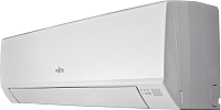 Сплит-система Fujitsu ASYG09LLCE-R/AOYG09LLCE-R -