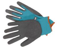Перчатки защитные Gardena 00208-20 (р. 10) -