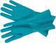 Перчатки защитные Gardena 00209-20 (р. 7) -