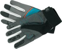 Перчатки защитные Gardena 00214-20 (р. 9) -