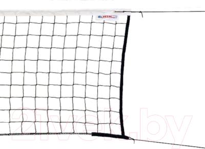 Сетка волейбольная Kv.Rezac 15935097400