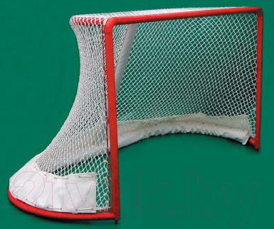 Сетка хоккейная Kv.Rezac 31965359