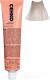 Крем-краска для волос C:EHKO Color Vibration интенсивное тонирование 10/18 (60мл) -