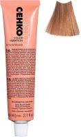 Крем-краска для волос C:EHKO Color Vibration интенсивное тонирование 9/5 (60мл) -