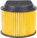 Фильтр для пылесоса Einhell 2351113 -