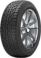 Зимняя шина Tigar Winter 205/50R17 93V -