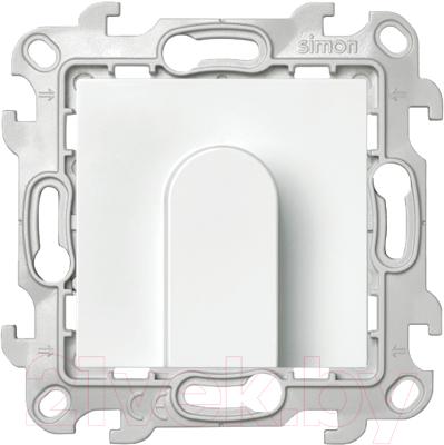 Вывод кабеля Simon 2410801-030