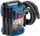 Профессиональный пылесос Bosch GAS 18V-10 (0.601.9C6.300) -