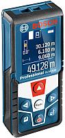 Лазерный дальномер Bosch GLM 500 Professional (0.601.072.H00) -