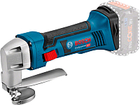 Профессиональные листовые ножницы Bosch GSC 18V-16 (0.601.926.200) -