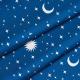 Простыня Samsara Night Stars 240Пр-17 -