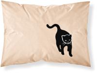 Наволочка Samsara Cats 5070Н-1 -