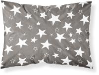 Наволочка Samsara Stars Grey 5070Н-15 -